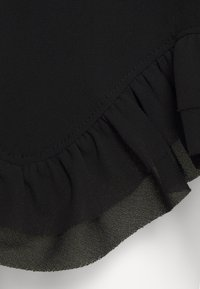 Milly - JESS - Minijupe - black - 2