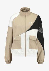 adidas Originals - TRACK - Training jacket - multicolor - 4