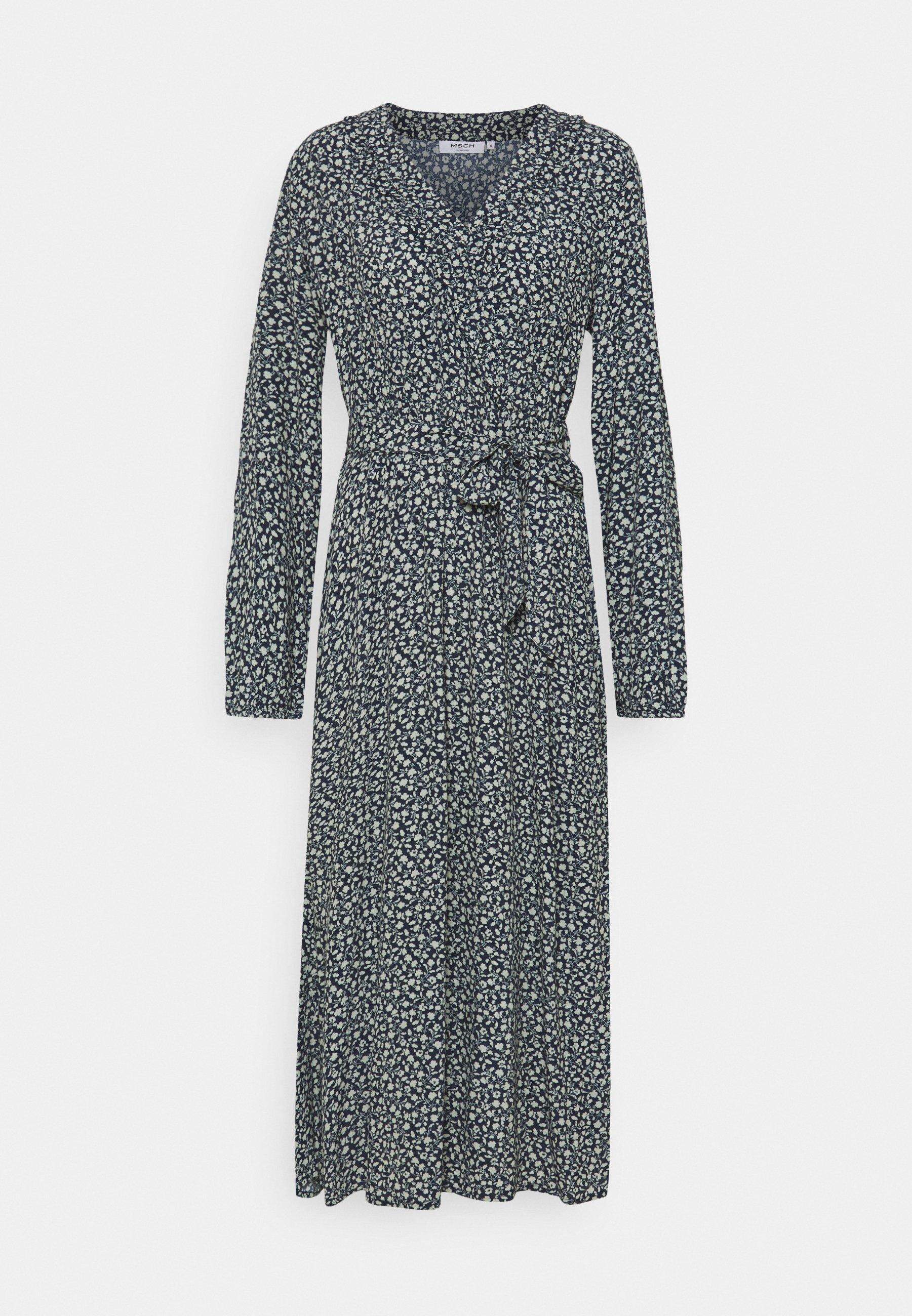 Women INES MOROCCO - Maxi dress