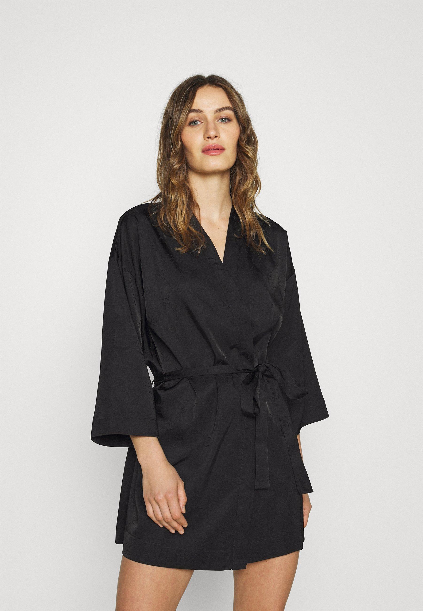 Women OFELIA KIMONO - Dressing gown
