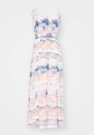 YASGLASGOW STRAP DRESS - Cocktail dress / Party dress - multi coloured