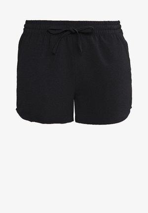ONLTURNER - Shorts - black