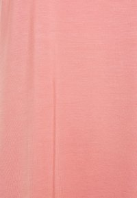 Vero Moda Tall - VMAVA PLAIN 2 PACK - Basic T-shirt - blue fog/old rose - 6