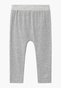 Carter's - NEUTRAL SET - Broek - gray - 2