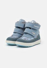Primigi - Snowboots  - avio/fog - 1