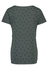 Noppies - Print T-shirt - green