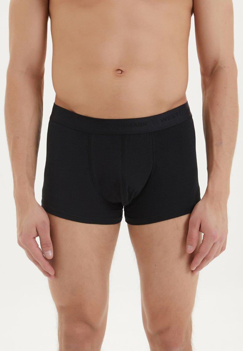 Herren TRUNK - Panties