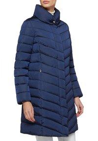 Geox - Winter coat - peacot navy - 0