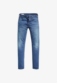 Levi's® - Jeans Slim Fit - blue - 2