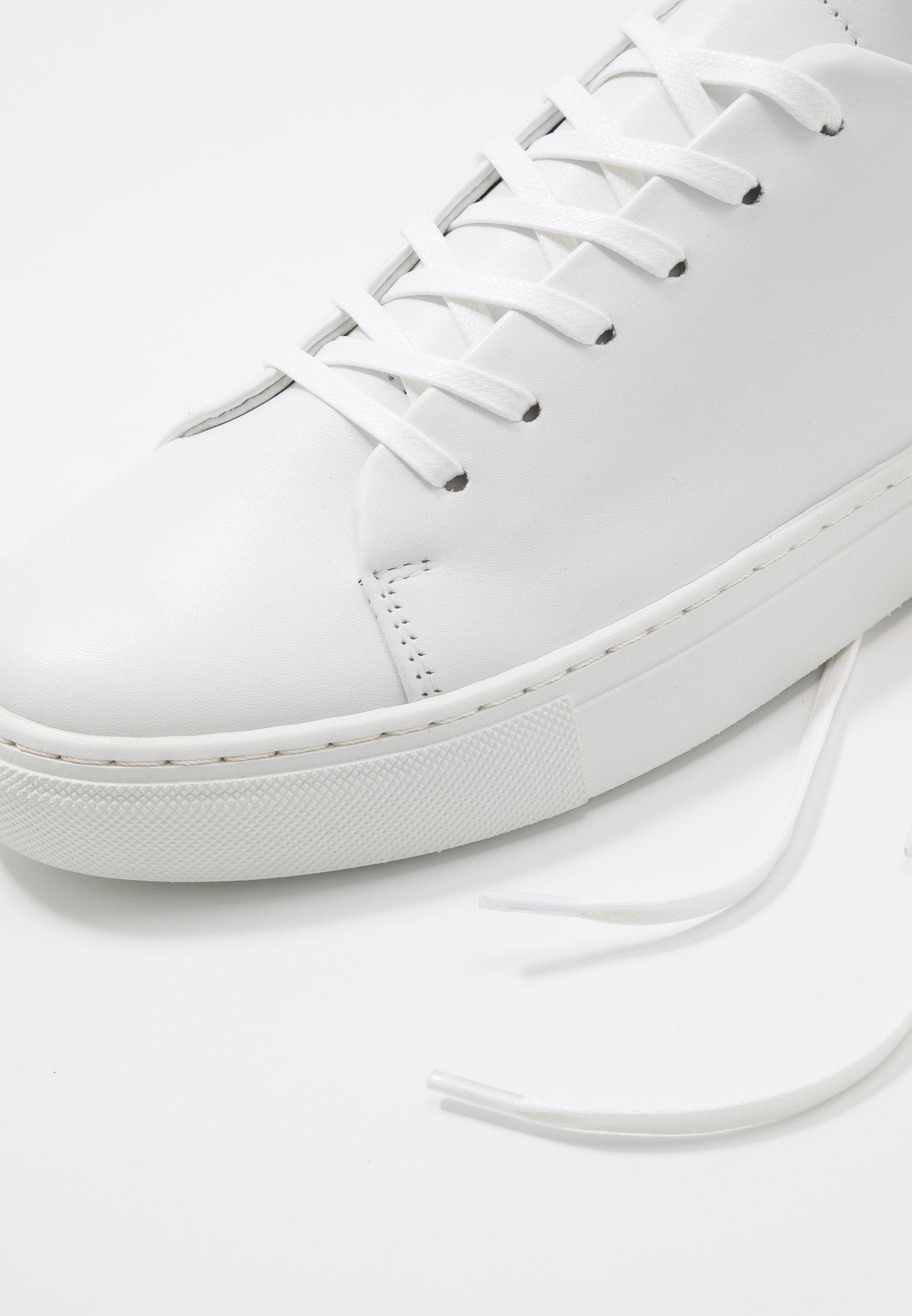 Bianco BIADAKOTA Joggesko white Zalando.no