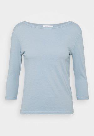 DECATUR - Bluzka z długim rękawem - eau vintage