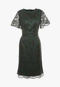 Madam-T - HERMIDA - Cocktail dress / Party dress - grün - 6