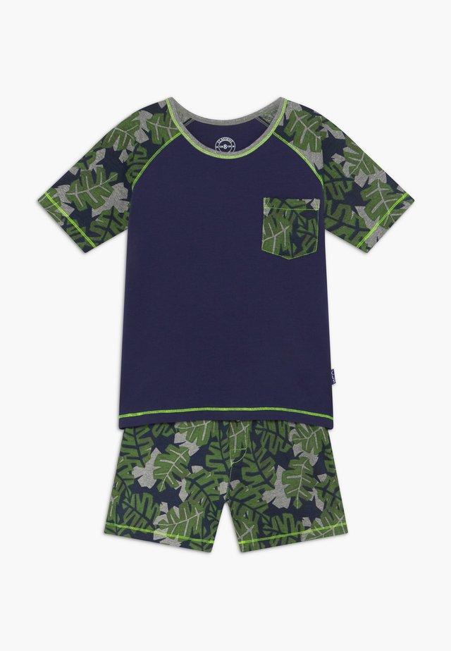 BOYS - Piżama - tropical