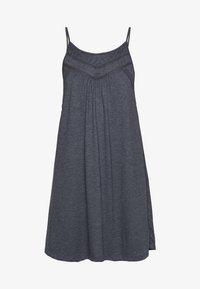 Roxy - RARE FEELING - Korte jurk - mood indigo - 4