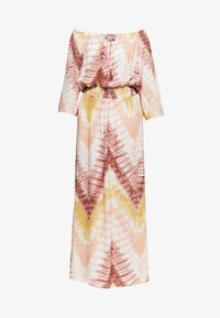 LASCANA - MAXIKLEID - Ranta-asusteet - multi-coloured - 3