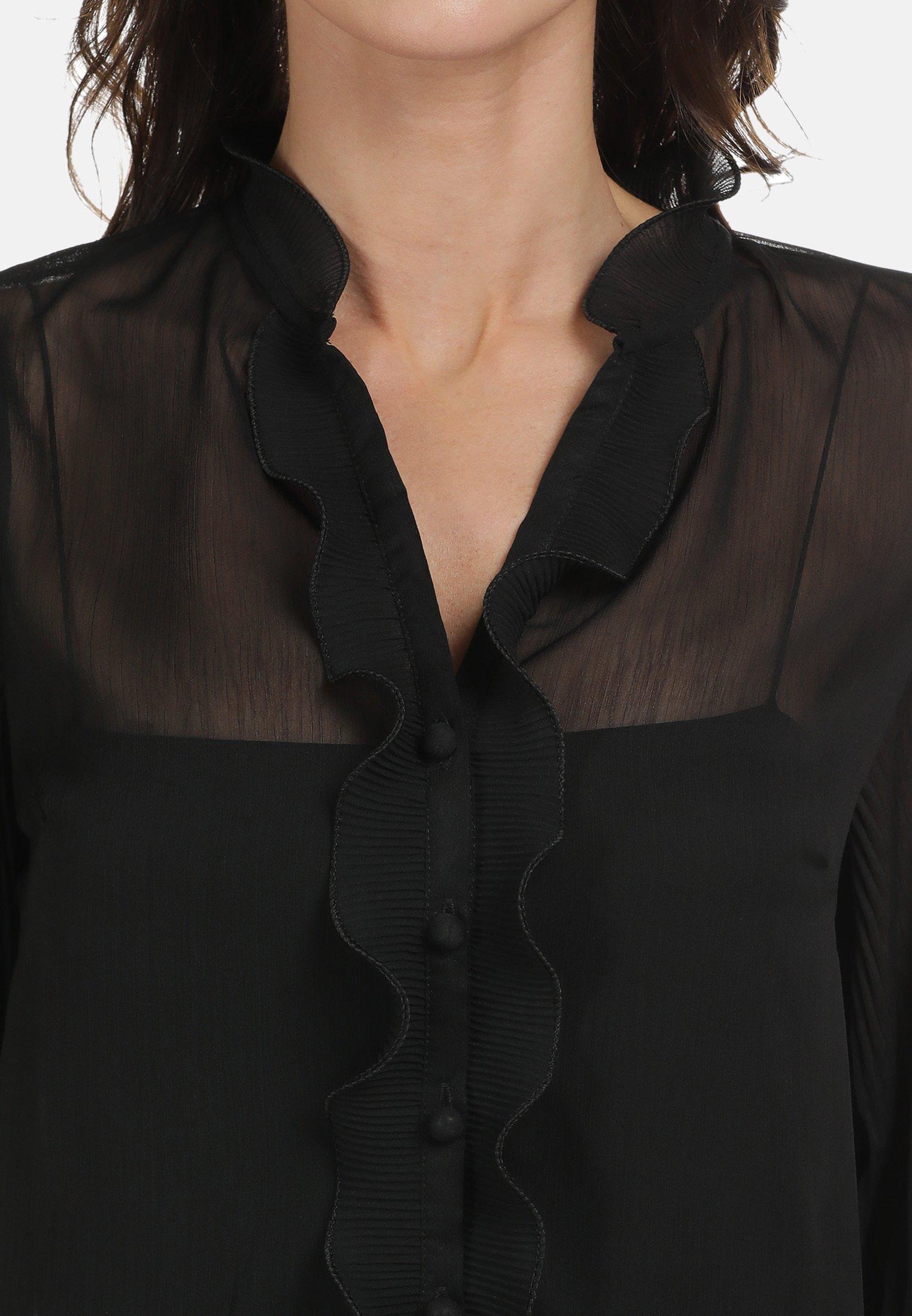 Donna Camicia