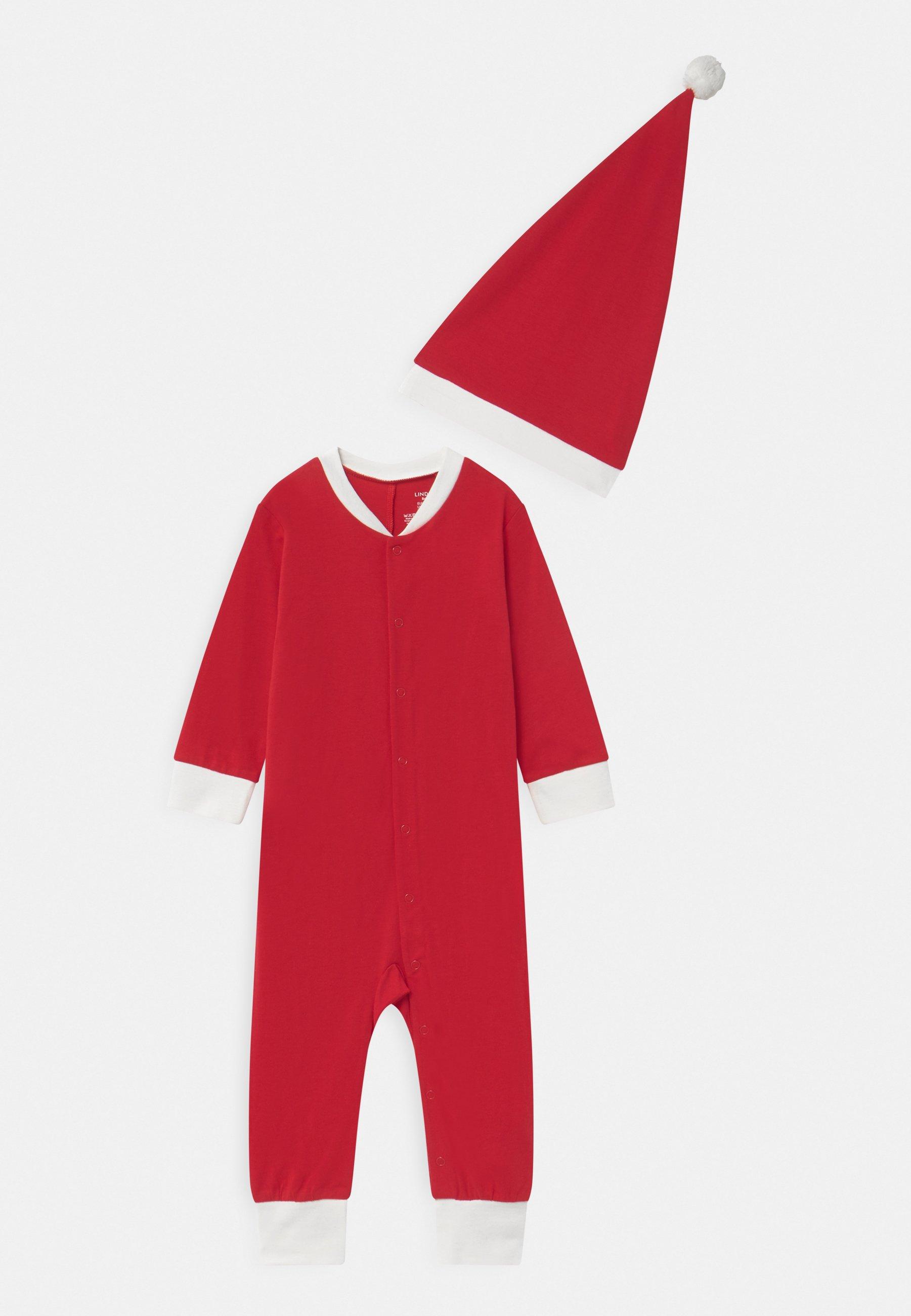 Kids ONESIE SANTA UNISEX - Pyjamas
