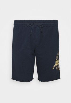 JJIJACKSON - Shorts - navy