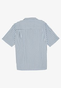 Sweet SKTBS - UNISEX SWEET BIG - Košile - blue/white/black - 1