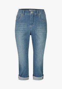 Angels - CICI TU - Slim fit jeans - hellblau - 0