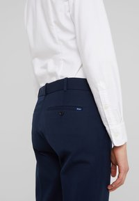 Polo Ralph Lauren - MODERN BISTRETCH - Chinos - aviator navy - 3