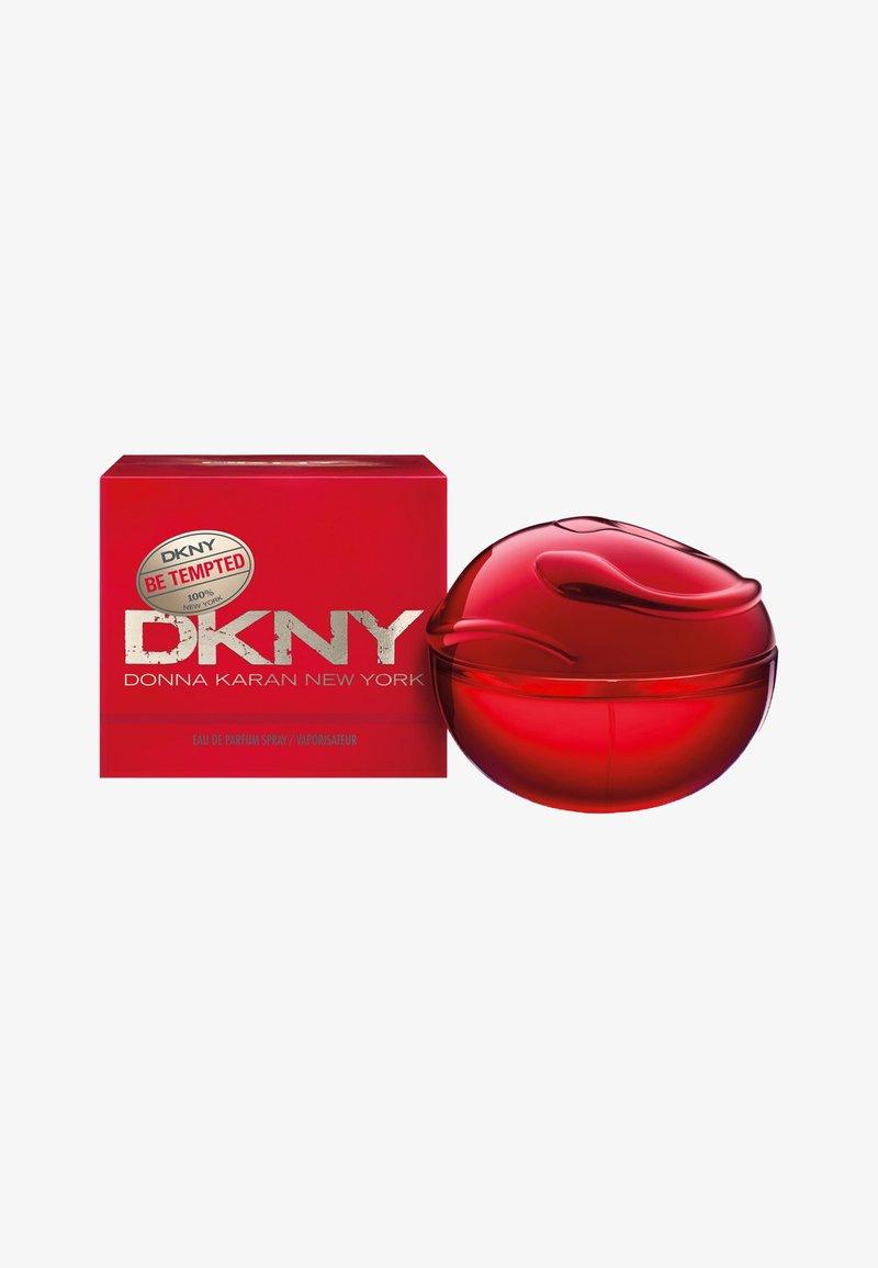 DKNY Fragrance - BE TEMPTED EAU DE PARFUM SPRAY - Eau de Parfum - -