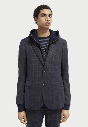 Blazer jacket - combo a