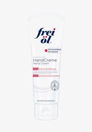 HANDPFLEGE HYDROLIPID HANDCREME - Hand cream - -