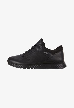 EXOSTRIDE - Trainers - black