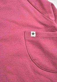 Cigit - T-shirt à manches longues - pink - 2