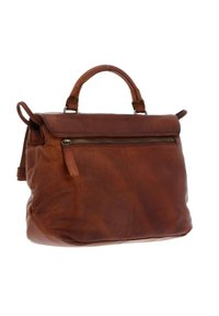 The Chesterfield Brand - MELODY  - Handbag - congnac - 3