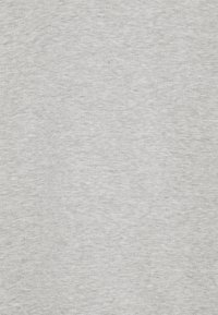 Only & Sons - ONSCERES LIFE CREW NECK PLUS - Sweatshirt - light grey melange - 2