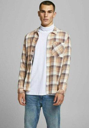Camicia - crockery