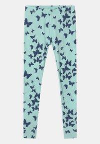 GAP - GIRL - Pyjama set - multi-coloured - 2