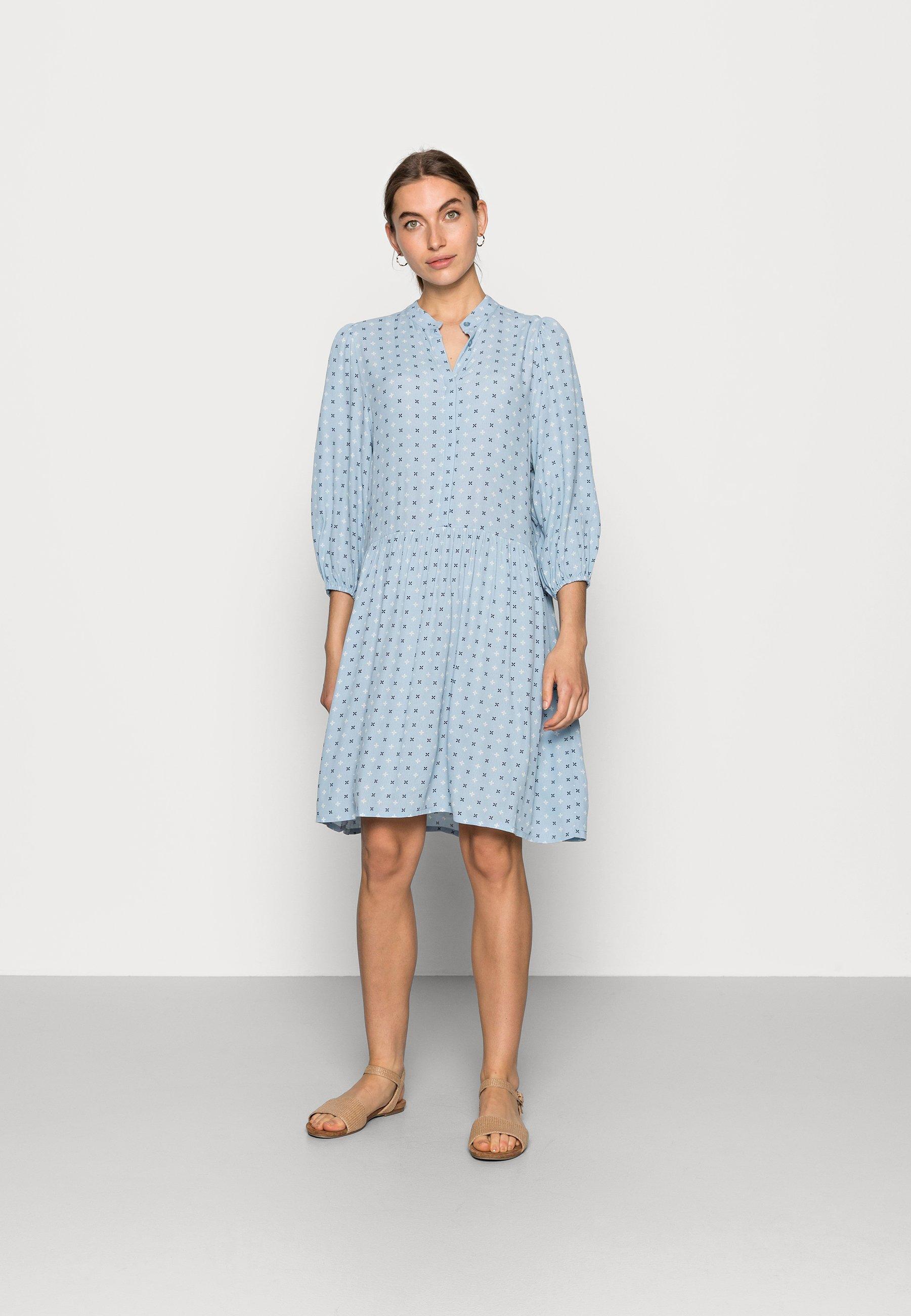 Women CORRY - Shirt dress