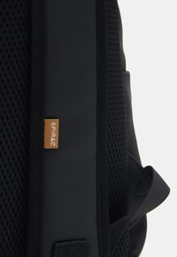 Spiral Bags - CAROLINA - Batoh - black - 3