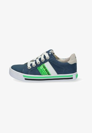 DICKY DAY - Trainers - blue