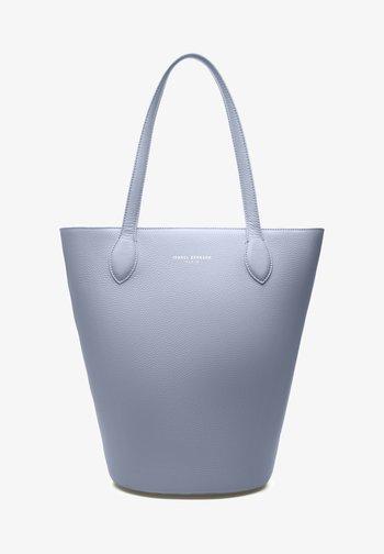 Håndtasker - blau