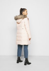 Lauren Ralph Lauren Petite - JACKET - Down coat - moda cream - 2