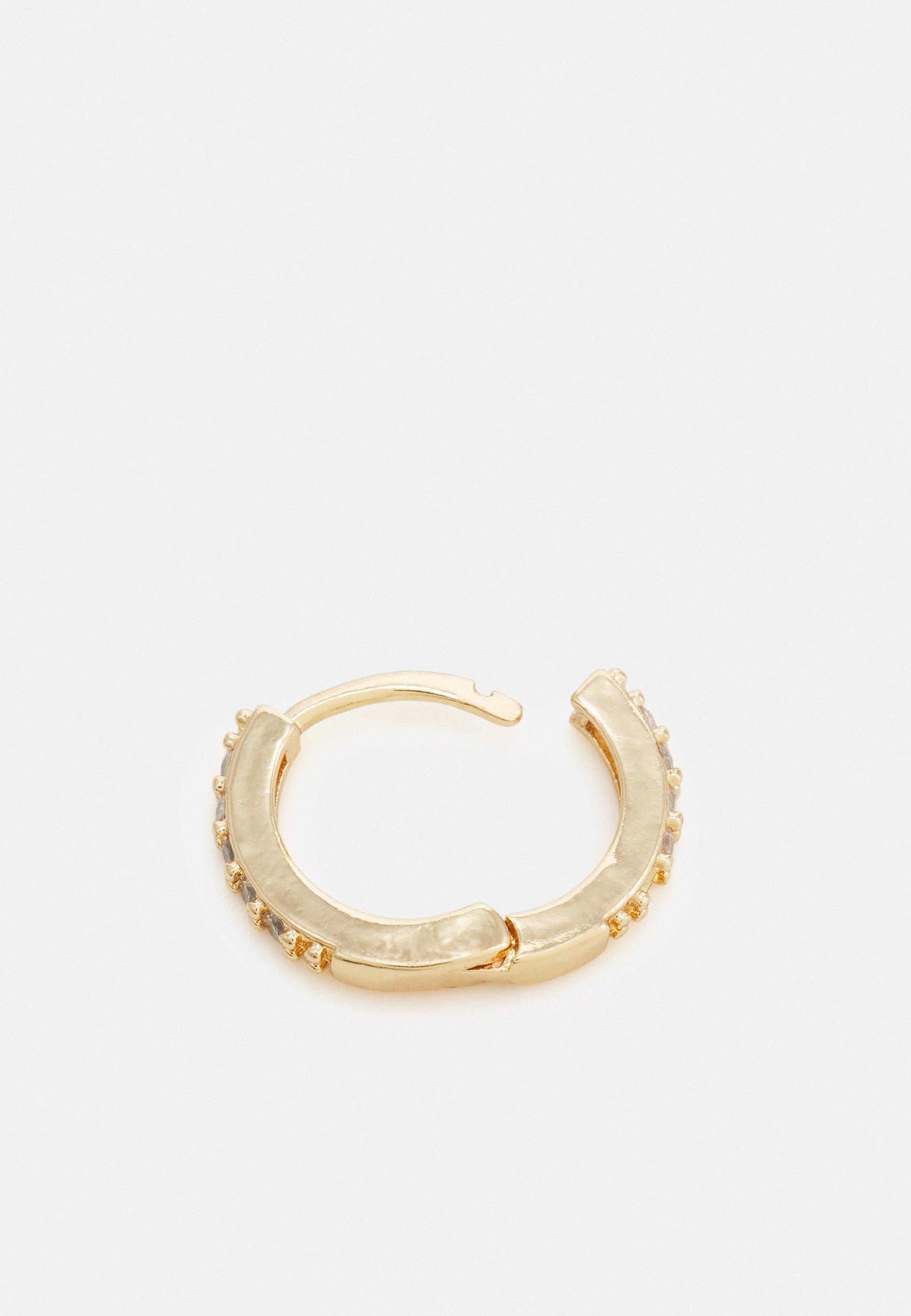 Women BJELLA - Earrings