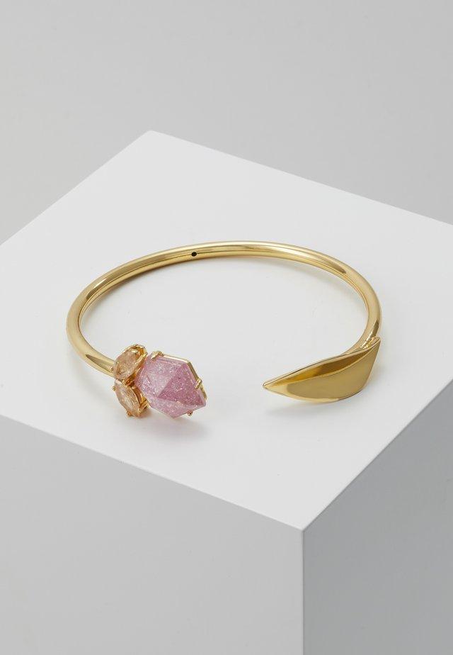 FLEX CUFF - Rannekoru - pink