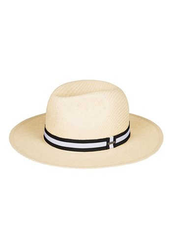 Hat - natural