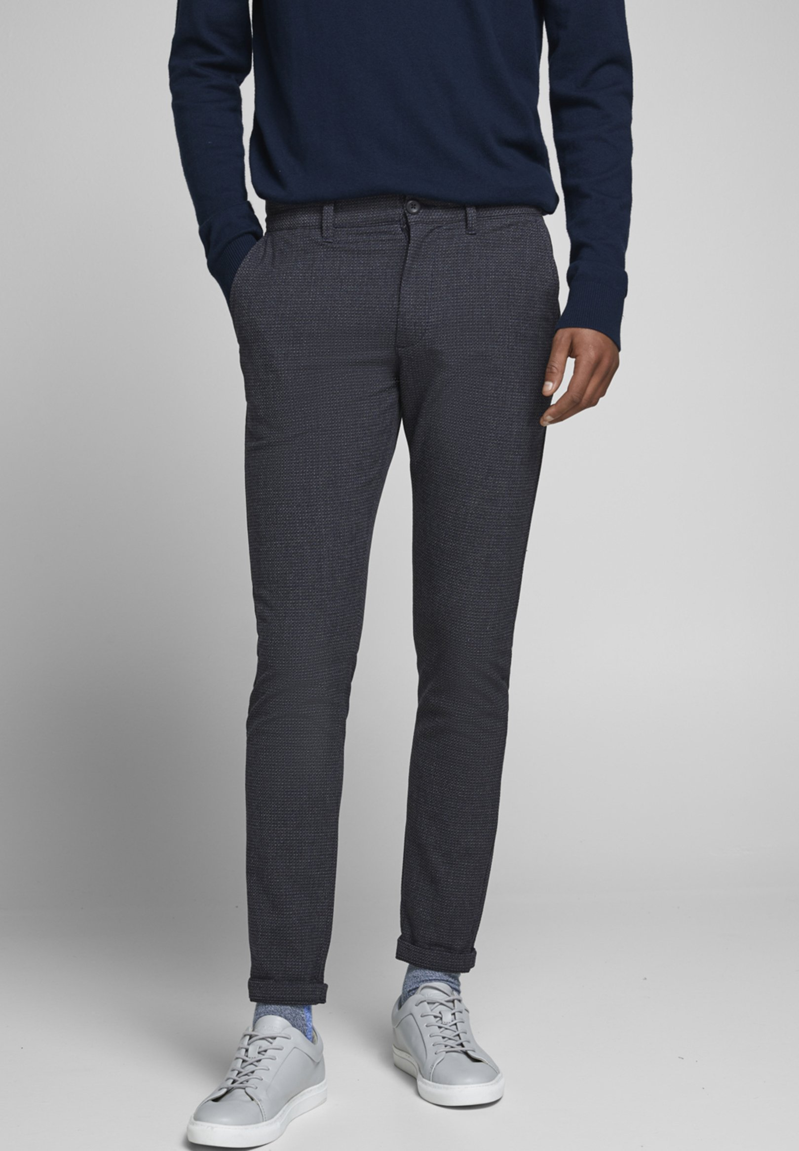 Uomo JJIMARCO  - Pantaloni