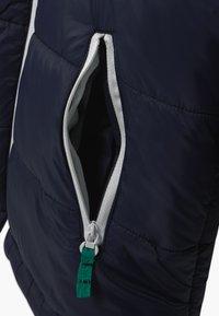 Esprit - Winter jacket - navy - 3