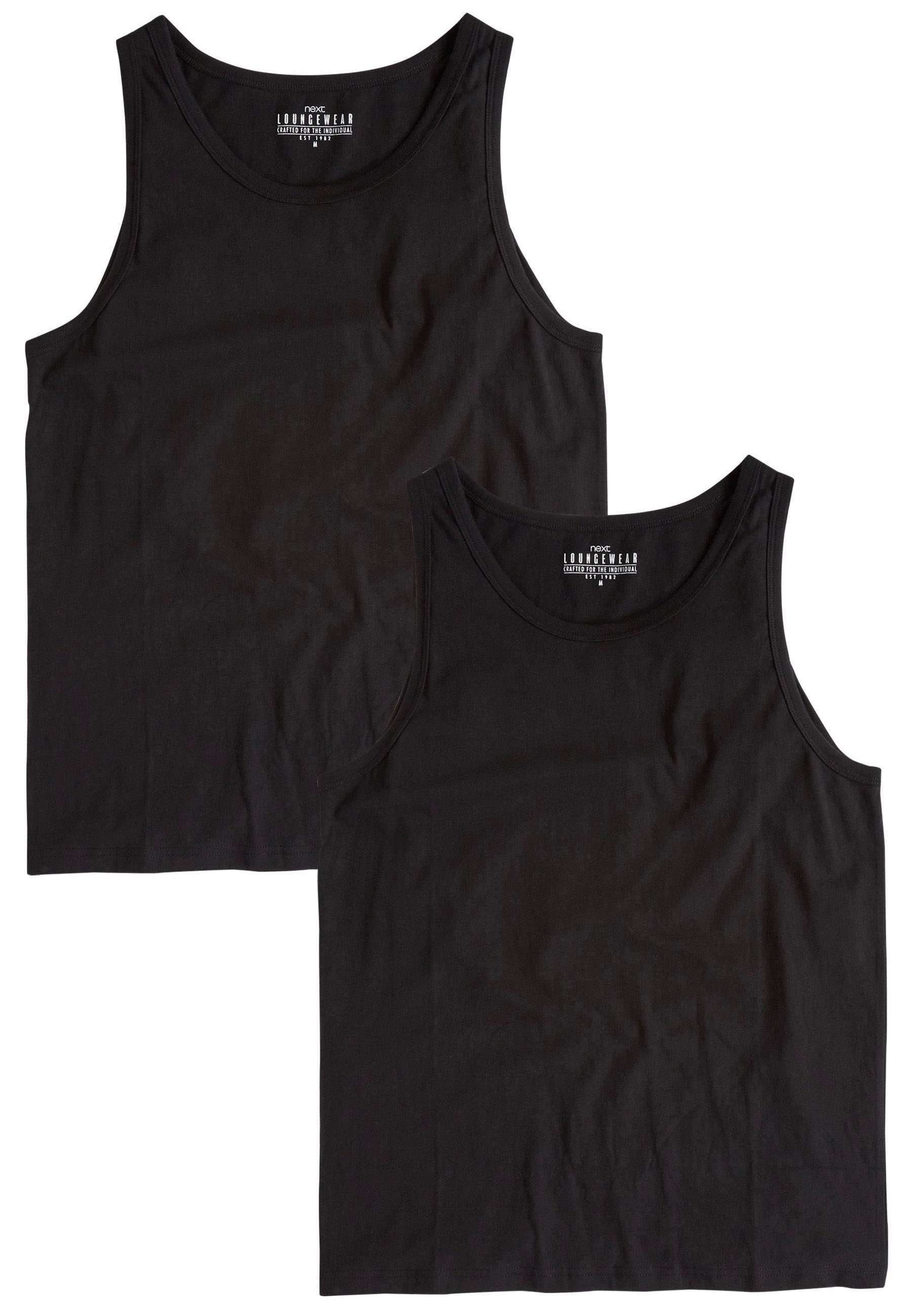 Uomo TWO PACK - Top