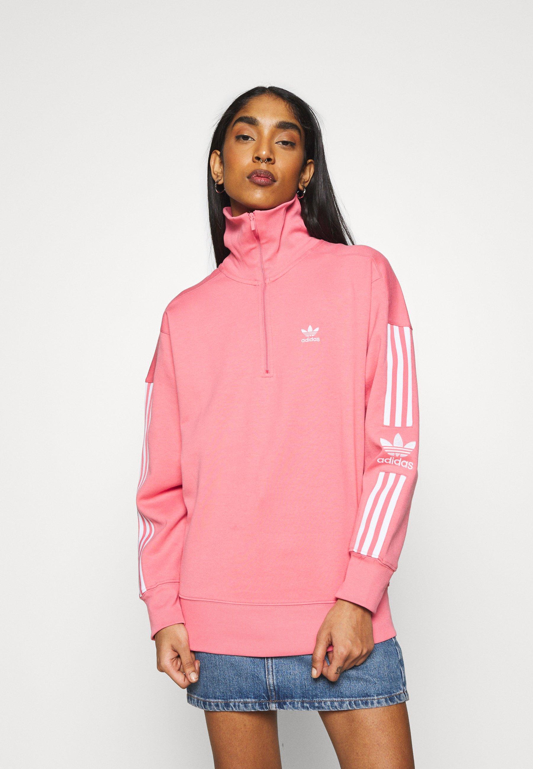 Women LOCK UP - Sweatshirt
