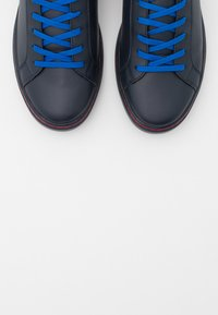 PS Paul Smith - EXLUSIVE REX - Trainers - navy - 5