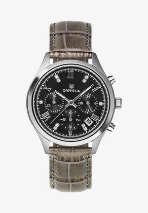 REGAL - Cronografo - grey