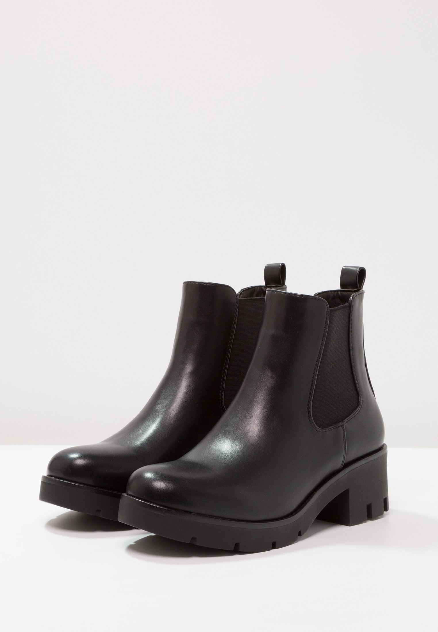 Best Price Cheapest Anna Field Ankle boots - black | women's shoes 2020 QcwQI