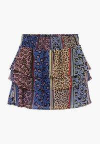 Retour Jeans - SYLVANA - A-line skirt - lilac - 1